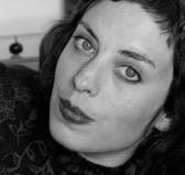 Cécile Gerin