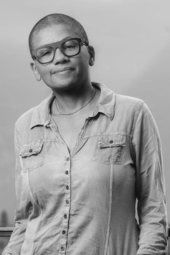 Marielle Pinsard